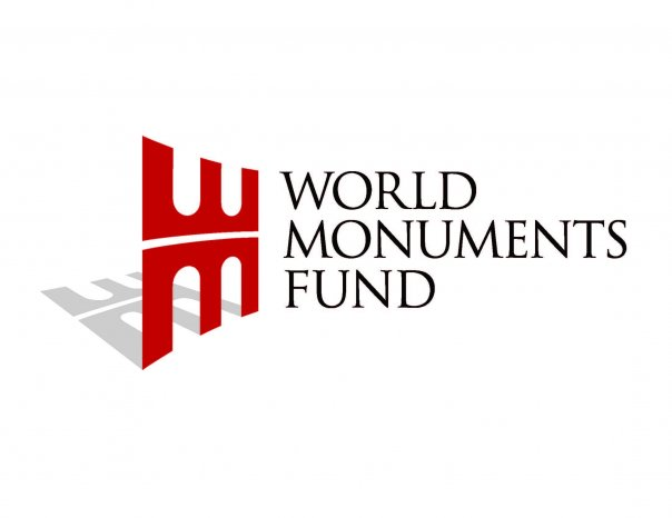 Usa: Amatrice diventa sito del World Monument Fund